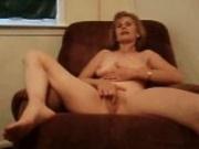 Liza 029