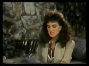 Nicole Stanton Story 2 1988pt.2