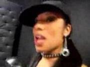 Jasmine Byrne Gangbang