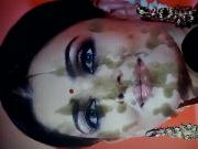 Aishwarya rai tributted