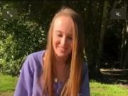 Instagram and YouTube girl footjob petitefeetnz