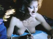 Diane Kelly And Various Actresses In Nude Sex Scene
