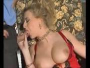 Paula Murphy from Ireland