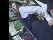 JDT45: Dangerous Bus Japanese03
