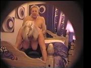 Jane Blonde Mature Milf With Massive Tits Who Loves Cock