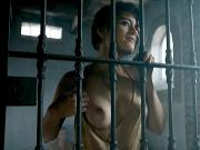 Rosabell Laurenti Sellers Nude Boobs In Game Of Thrones