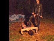 master & slave part 12