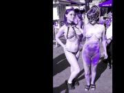 Videoclip - Hot Carneval
