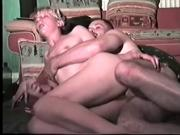 home-made-porn