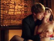 Babes - The Art Of Seduction starring Richie Calhoun and M