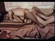 not mother in law seduction- vintage