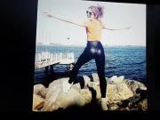 Lindsey Stirling cum tribute 01