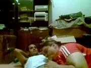 arab chubby prostitute hidden cam