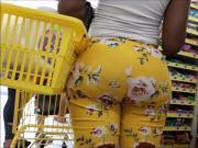 Good thick ass!