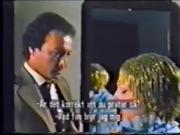 Classic 1986 - Para Las Nenas with Subtitles