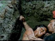 Mahek Khan, Audrie Woodhouse, Tisca Chopra Super Hot scenes