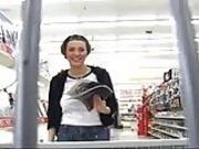 Shopping cart cam FM14