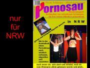 Abgreifen im Pornokino