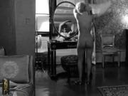 Every Oscar Winning Actress nude scene compilation part 1