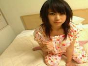 Nishida Mai - wakes up