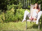 Melody Kush 050