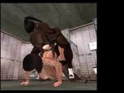Yui&Kati - video-gifs