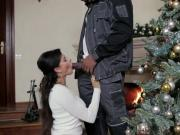 christmas-51