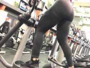 Im Glad I Have a Gym Membership HD 10-03-17