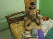 Indian Tamil College Girl XXX Hardcore With Her Boyfriend