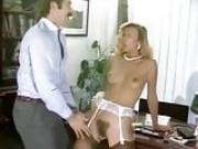 la bourgeoise aime le sexe