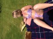 British amateur bikini 3