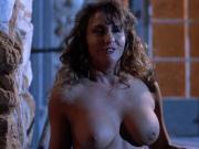 Ashlyn Gere Nude Tits Scene On ScandalPlanet.Com