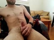 bartending cock time