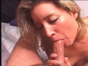Young Blonde Suck and Fuck