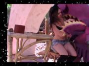 La Vore Girl News 4-16-17 - Jessica Fappit