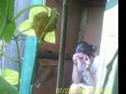 voyeur wc girls 6
