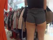 booty 0107