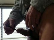 sounding turn ass big cumshot246