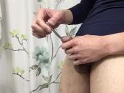 Deep Sounding Exercise