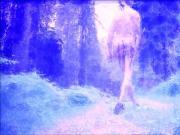 742 at1 nackt im blauen Wasserwald oeffentlich 7c8a1