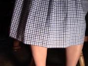 Peek Up My Dress