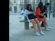Pitas Francesas em Portugal
