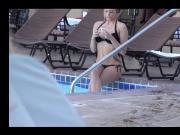 I Spy - Pawns - Pool Side Babes