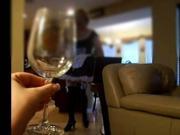 More Wine Trixi