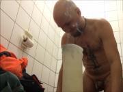 ToilettenSklave Vol 1