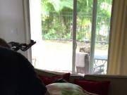 Lori's Massage part 2