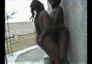 Haitian Grind
