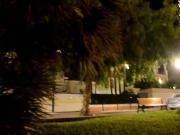 Flashing park Nisa.mov