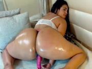 sexy64