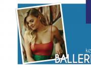 Kelsea Ballerini Tribute 01
